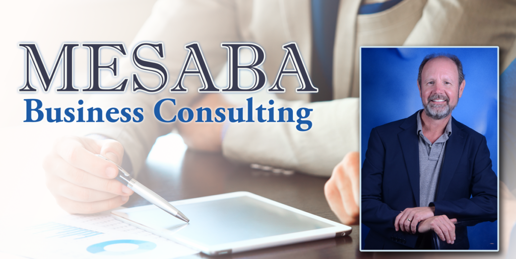 Mesaba Business Consulting